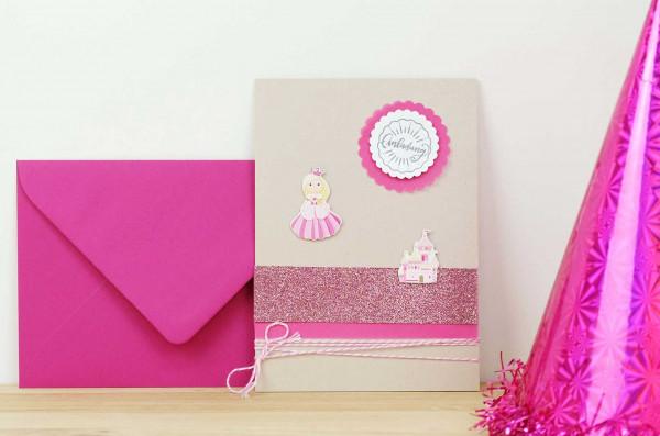 Einladung-Cinderella-Kartenwerkstatt-DIY