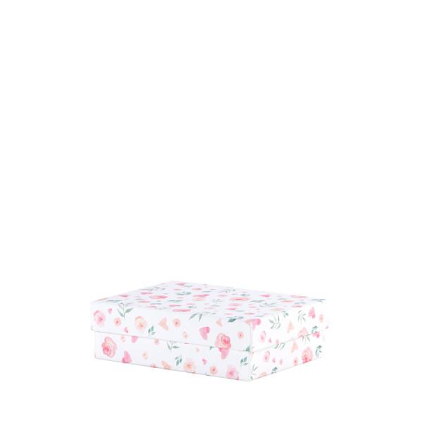Box, L, Liebe