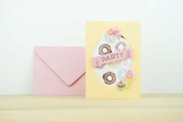 karte-roessler-basteln-donuts-candyparty-einladung-248_1