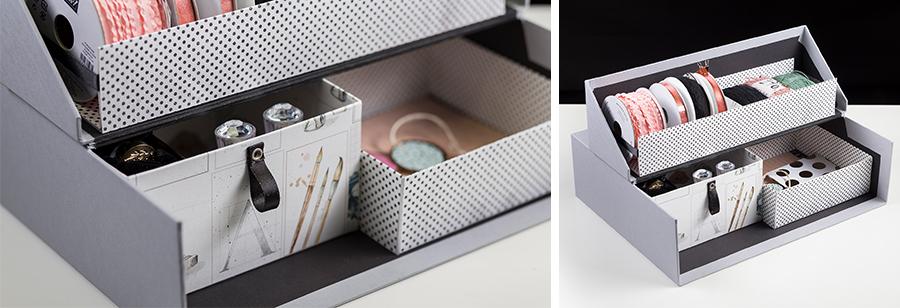 Archivbox-Doris-Buhnar-Roessler