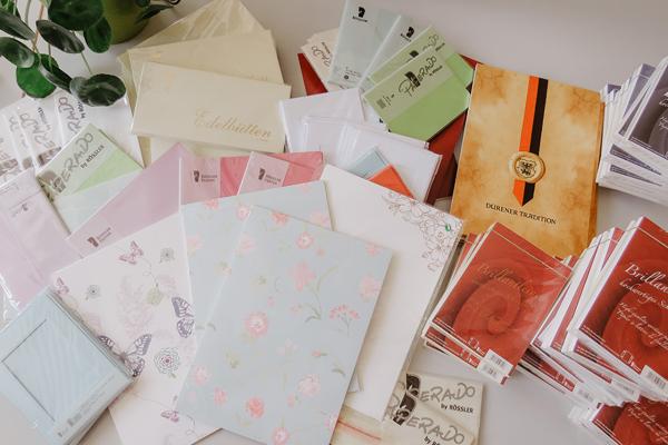 briefeschreiben-herzensbrief-roessler-papier
