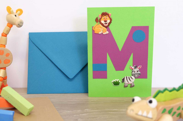 Einladung-Tiere-Kartenwerkstatt-DIY