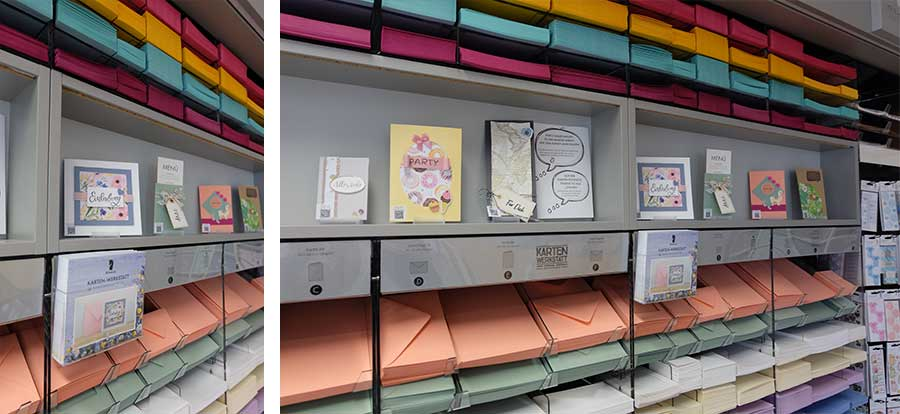 paperado-papier-umschlag-roessler
