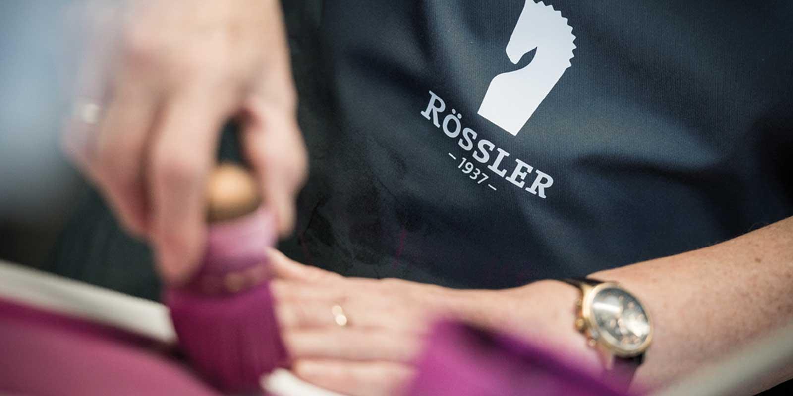 Roessler-Manufaktur-GeschichteSDhMRObroVaxC