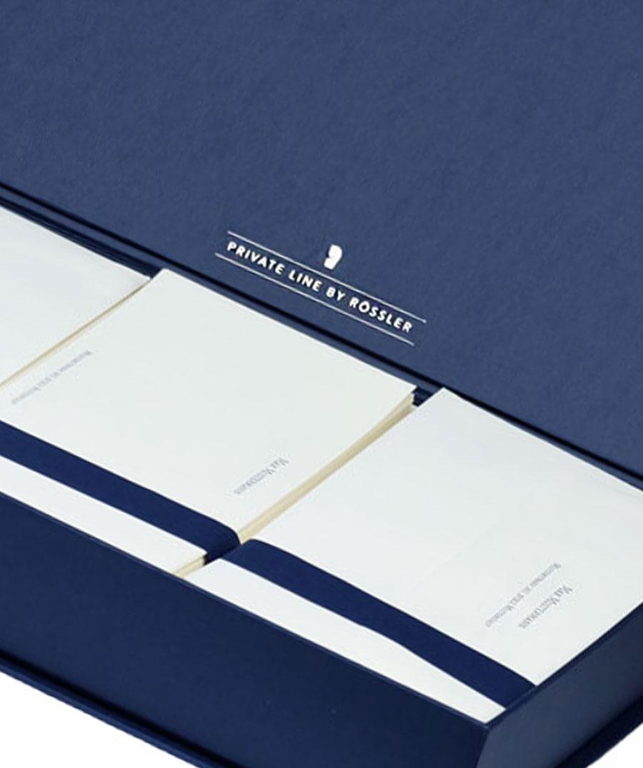 Personalisiertes-Briefpapier-weiss-gerippt-roessler-31051506009