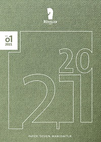 Katalog-2021-roessler