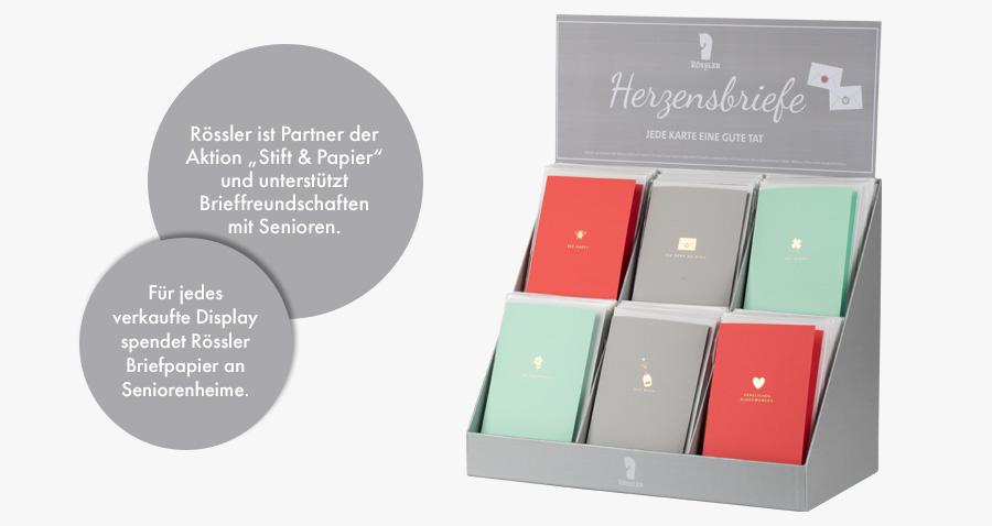 hezensbriefe-display-karte-schreiben-roesslerpapier