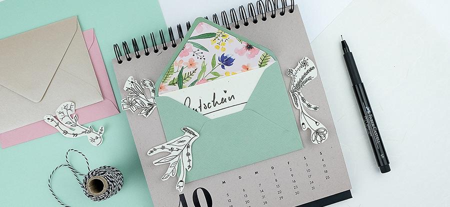 kalender-2020-bastelkalende-fotokalender-papercut