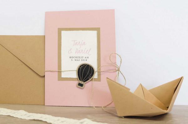 Hochzeit-Reise-Kartenwerkstatt-DIY