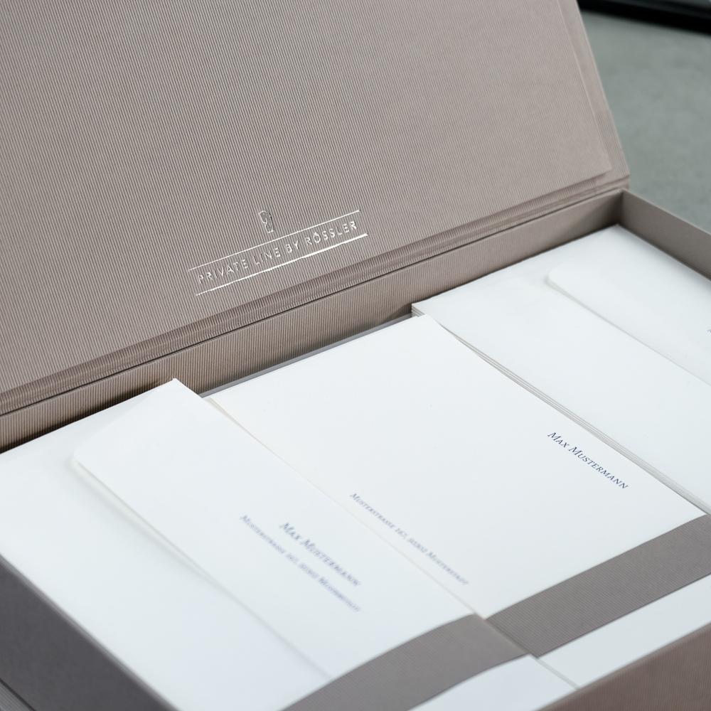 Roessler_PrivateLine_Briefpapier_personalisieren_eigenerName-7