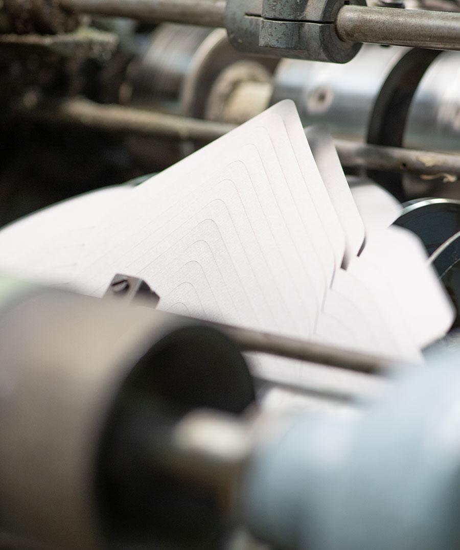 Briefumschlag-umschlag-manufaktur-roessler