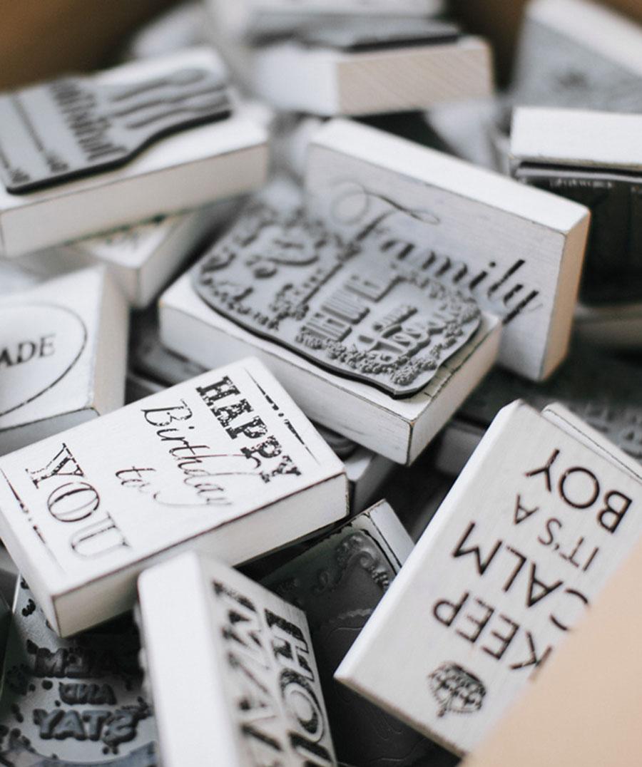 vintage-stamps-stempel-geburtstag-roessler