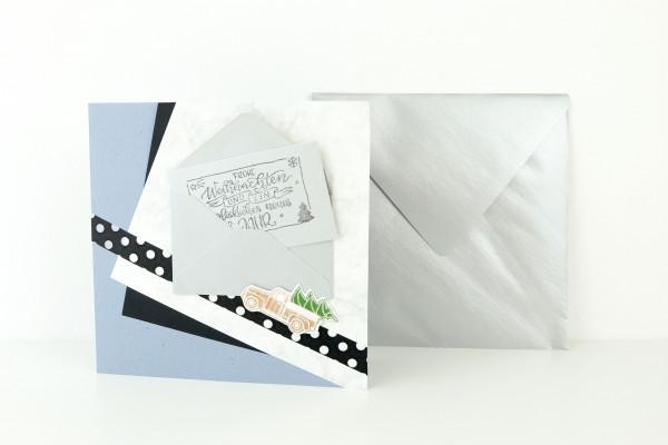 karte-stempel-basteln-weihnachten-baum-255_1