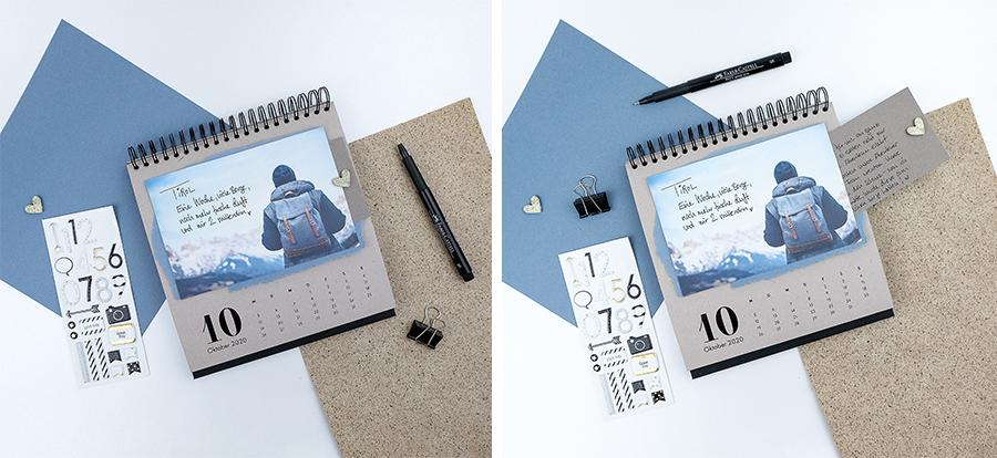 kalender-2020-bastelkalende-fotokalender-scrapbook