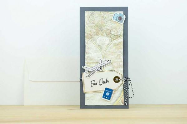 karte-roessler-gutschein-flugzeug-reise-basteln-245_1