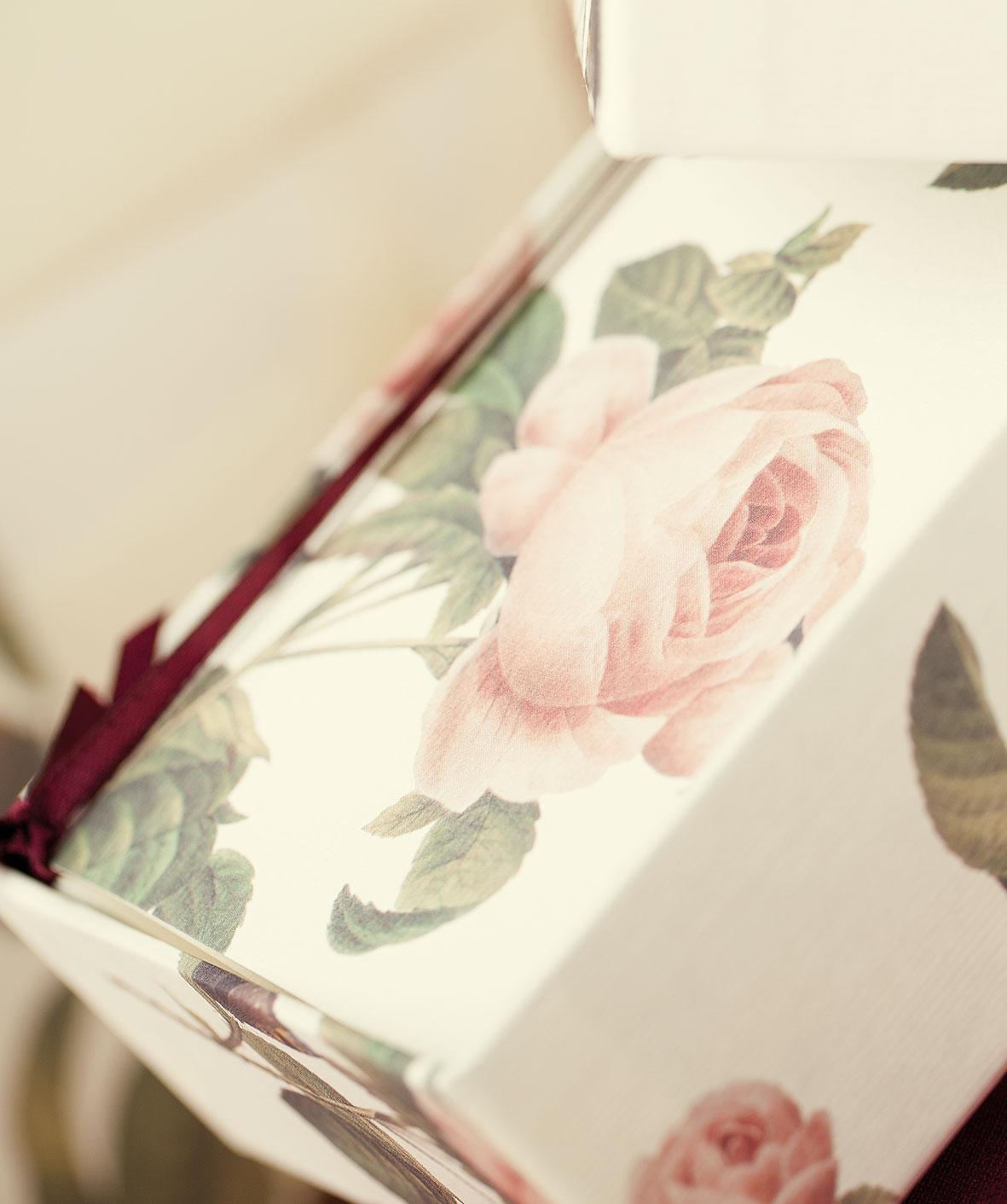 poesie-briefpapier-rose-roessler