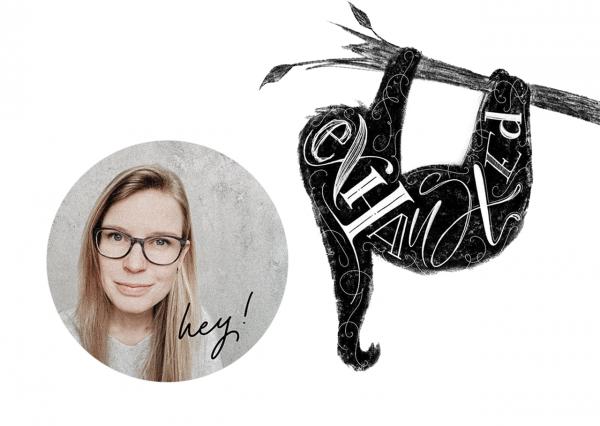 anne-kubik-lettering-design-illustration-roessler-blog