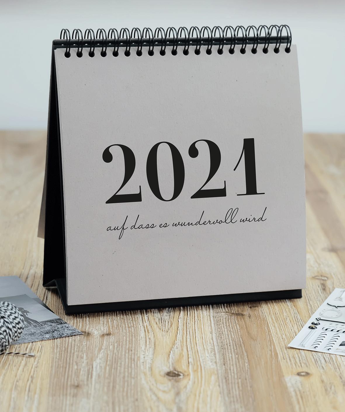 kalender2021-mood-roessler_2