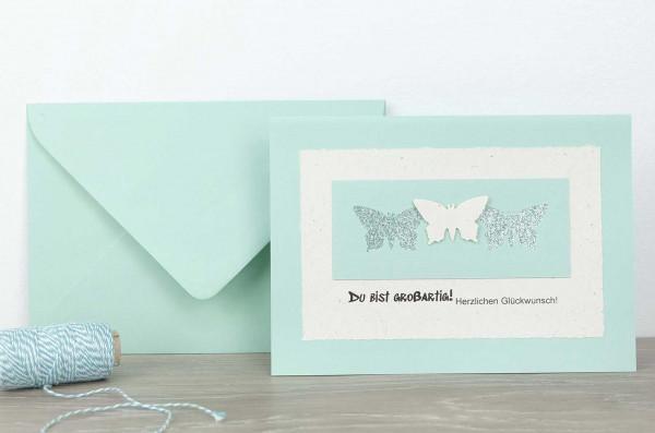 Glueckwunsch-Schmetterling-Kartenwerkstatt-DIY