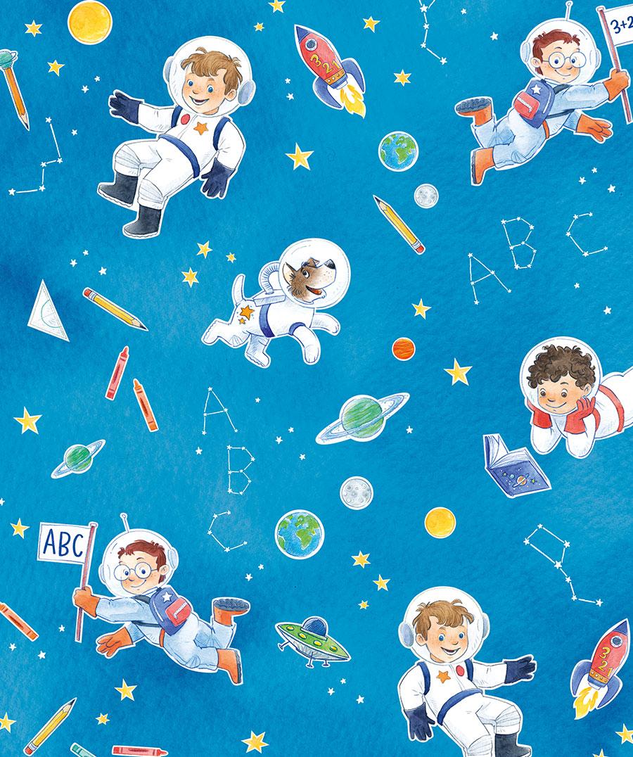 carlo-astronaut-schule-roessler