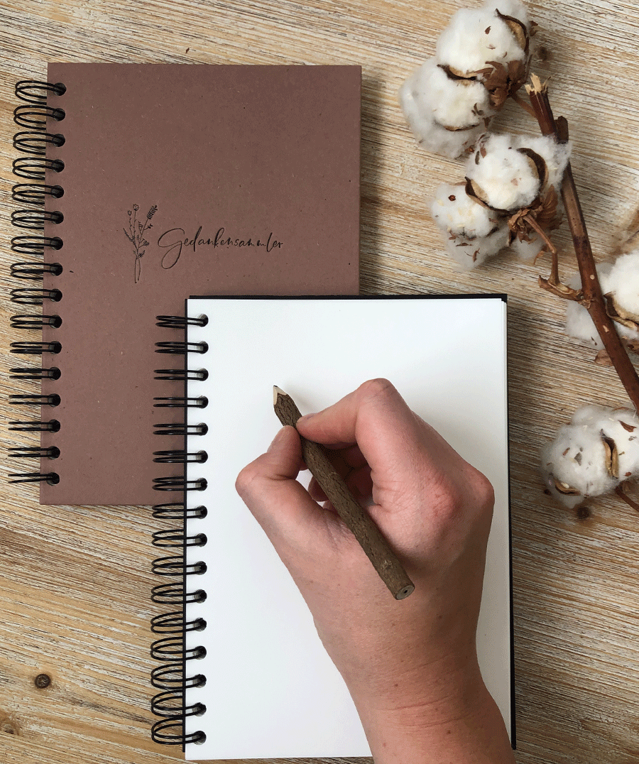 a5-notizbuch-notizheft-natura-recycling-schreiben-terracotta-roessler