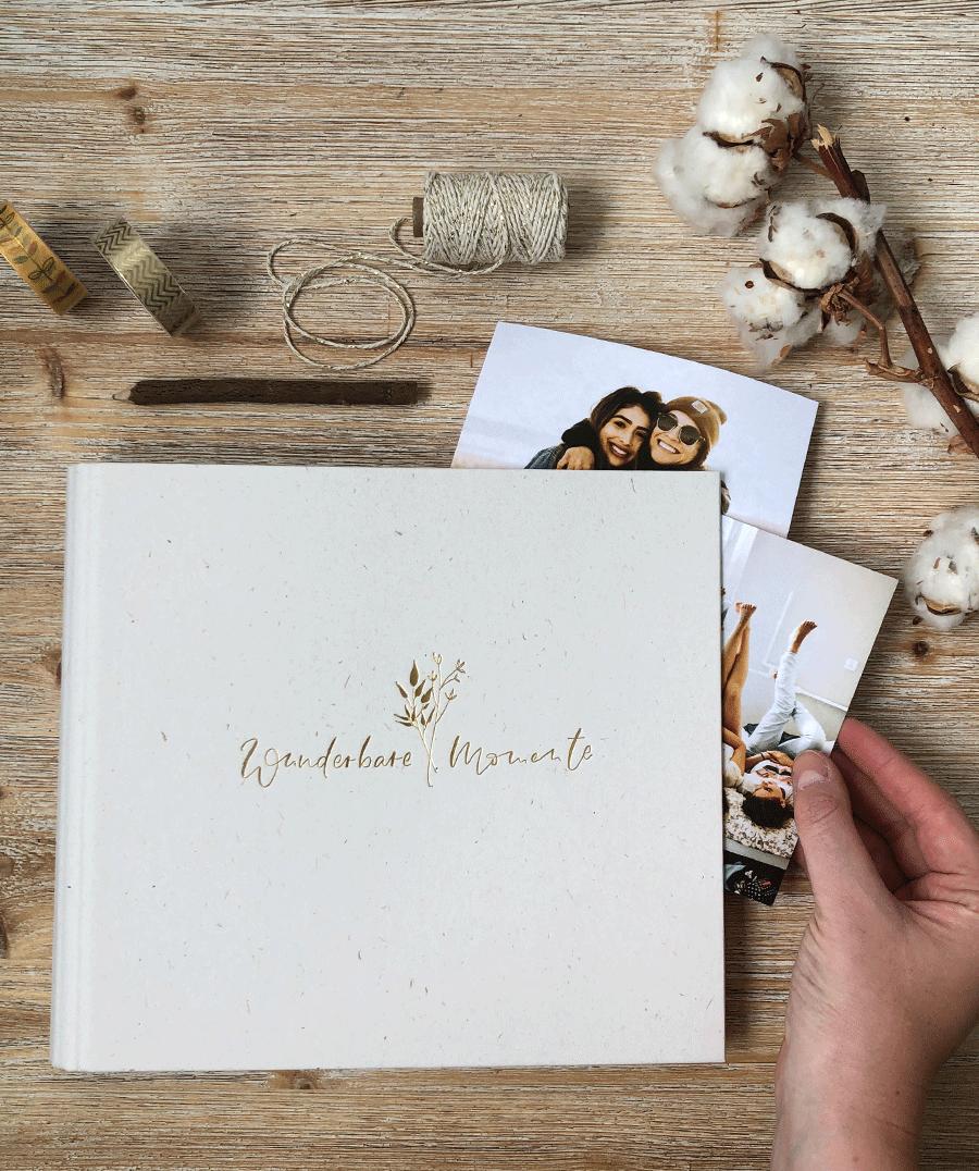fotobuch-fotoalbum-natura-recycling-beige-familie-roessler