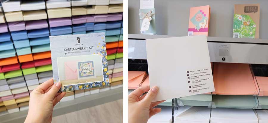 paperado-papier-kartenwerkstatt