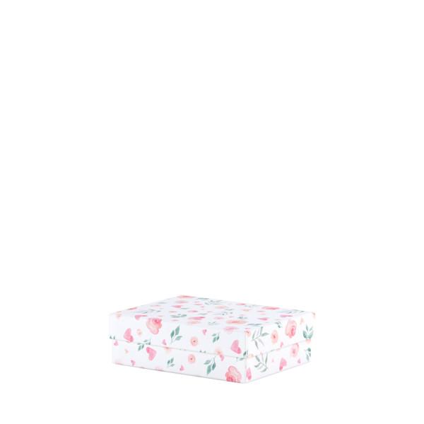 Box, M, Liebe