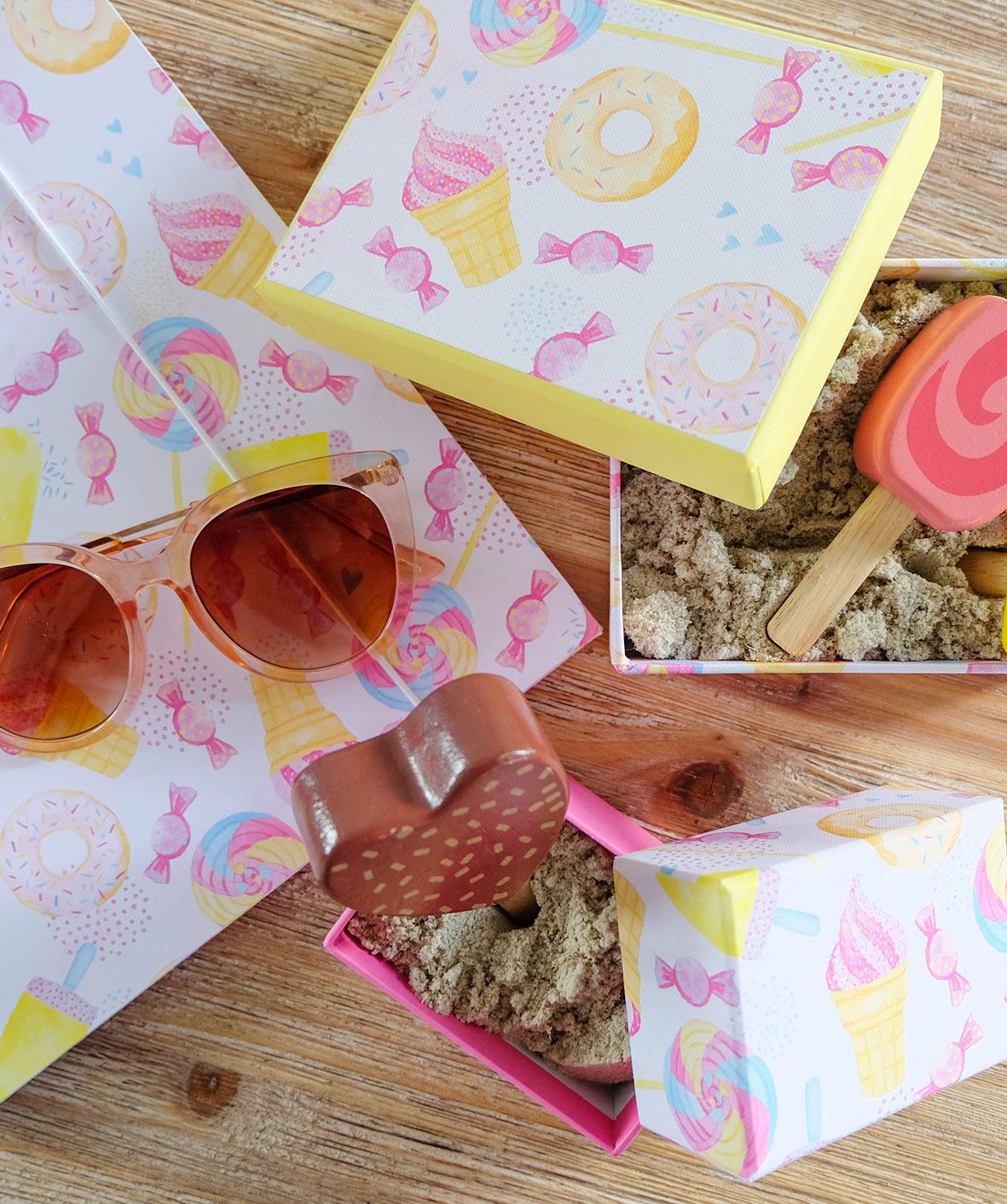 sweets-sommer-sammelmappe-rosa-maedchen-roessler