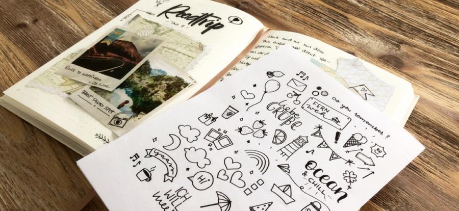 freebie-travel-journal-icon-album
