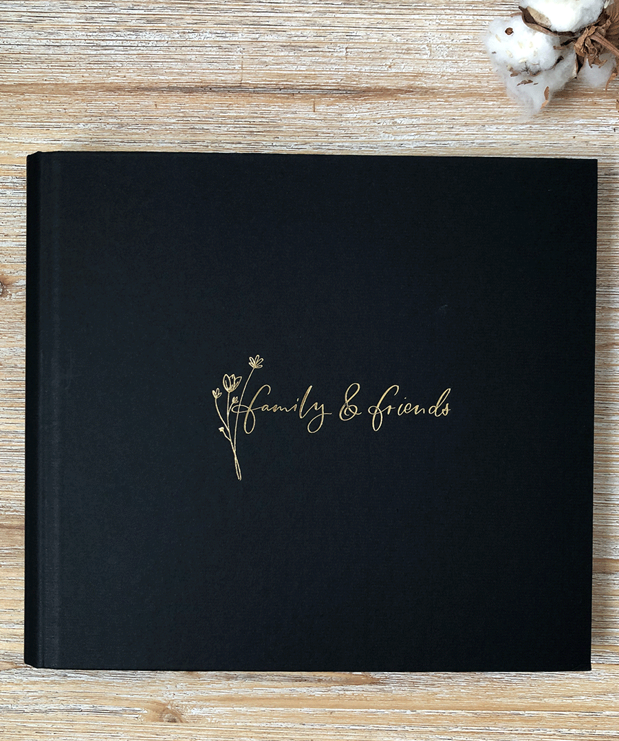 fotobuch-fotoalbum-natura-recycling-pr-gung-schwarz-roessler