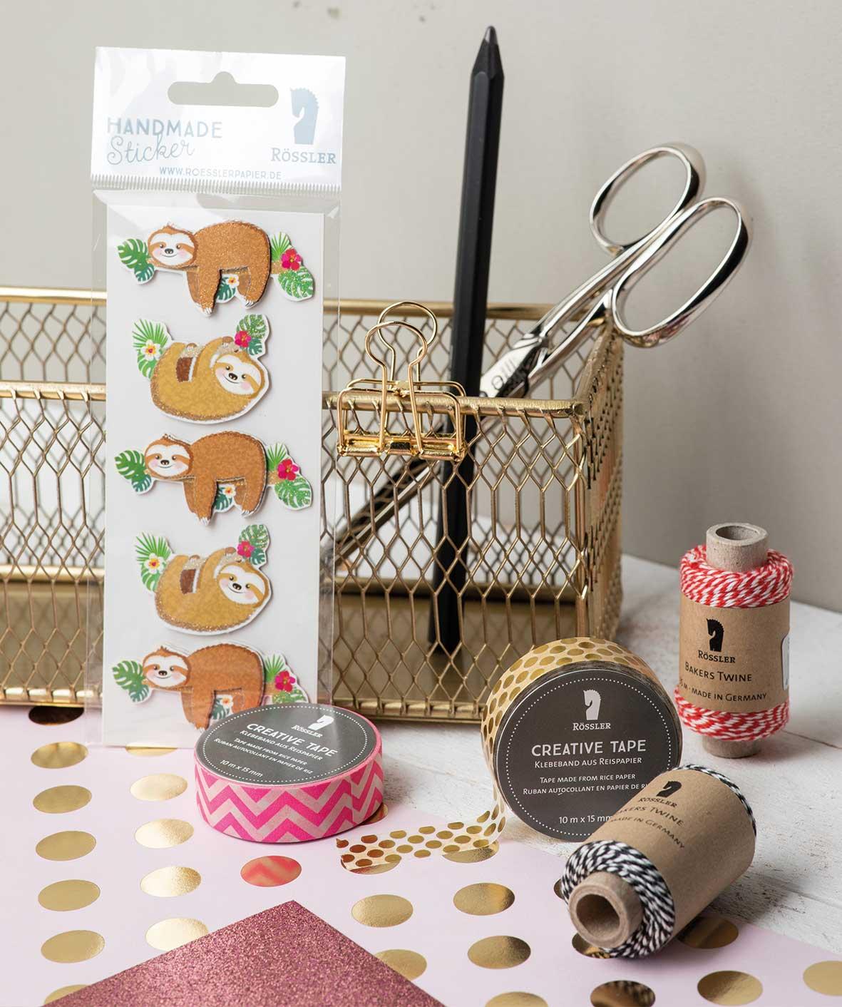 kreativ-sticker-tapes-garn-baender-papiere-roessler