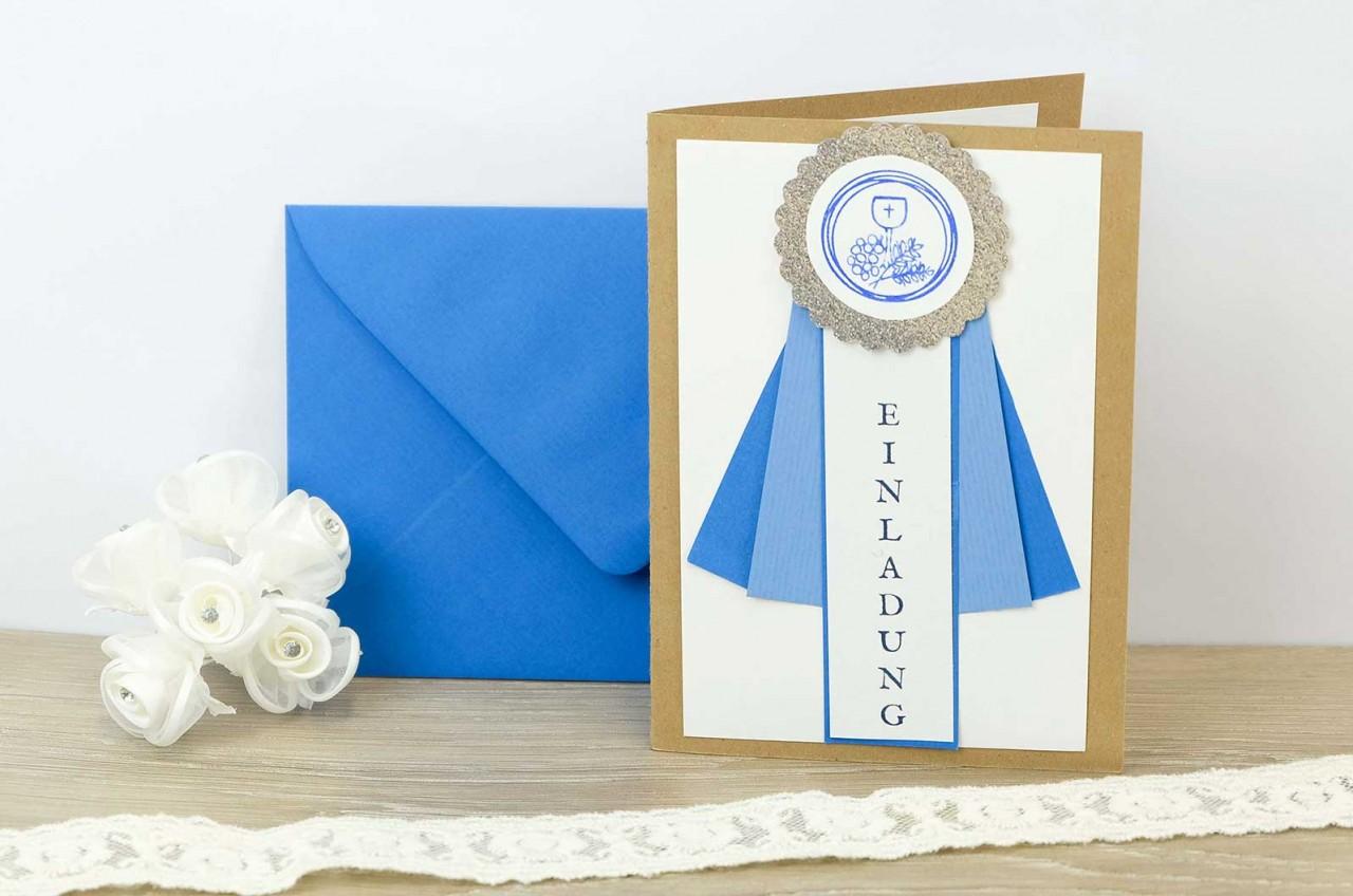 Einladung-Konfirmation-Kommunion