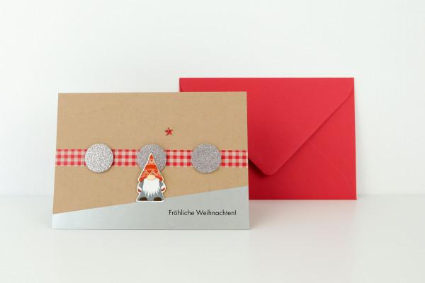 karte-tape-sticker-wichtel-weihnachten-roessler-254_1