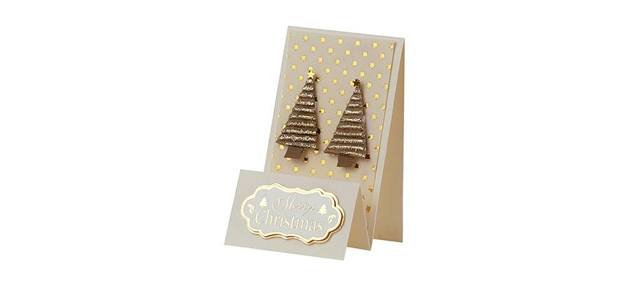 tischdeko-tischkarte-weihnachtstisch-tafel-menue-272_1_KreativesWeihnachten_Blog