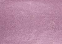 3er Pack Glitzerpapiere, Pink