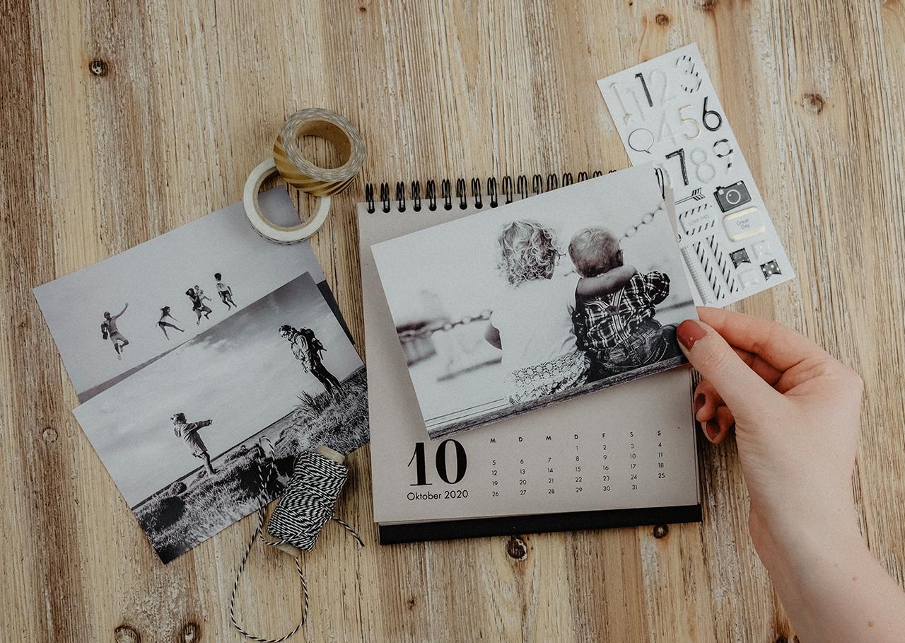 kalender-2020-bastelkalende-fotokalender-manufaktur