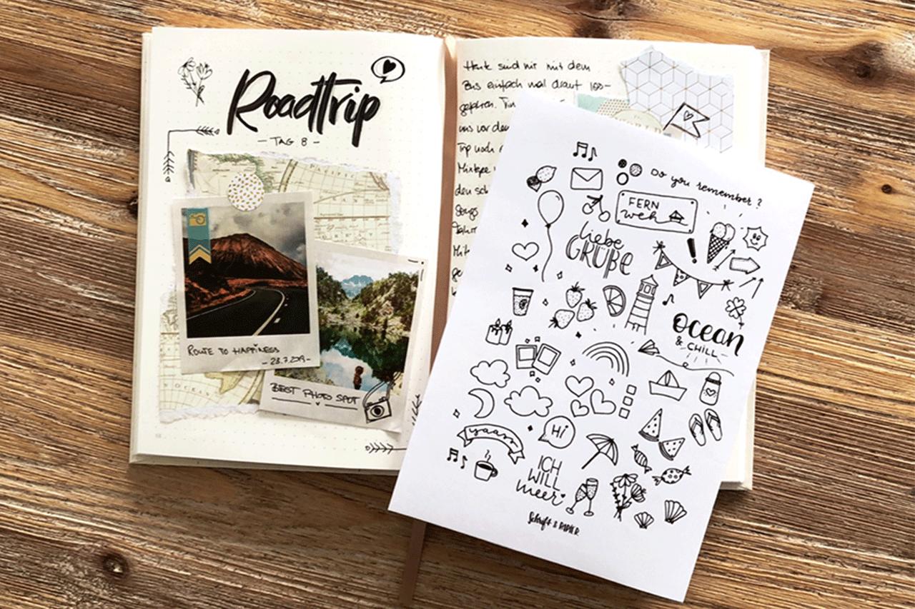 bujo-bulletjournal-design-freebie-download-paperado-roessler