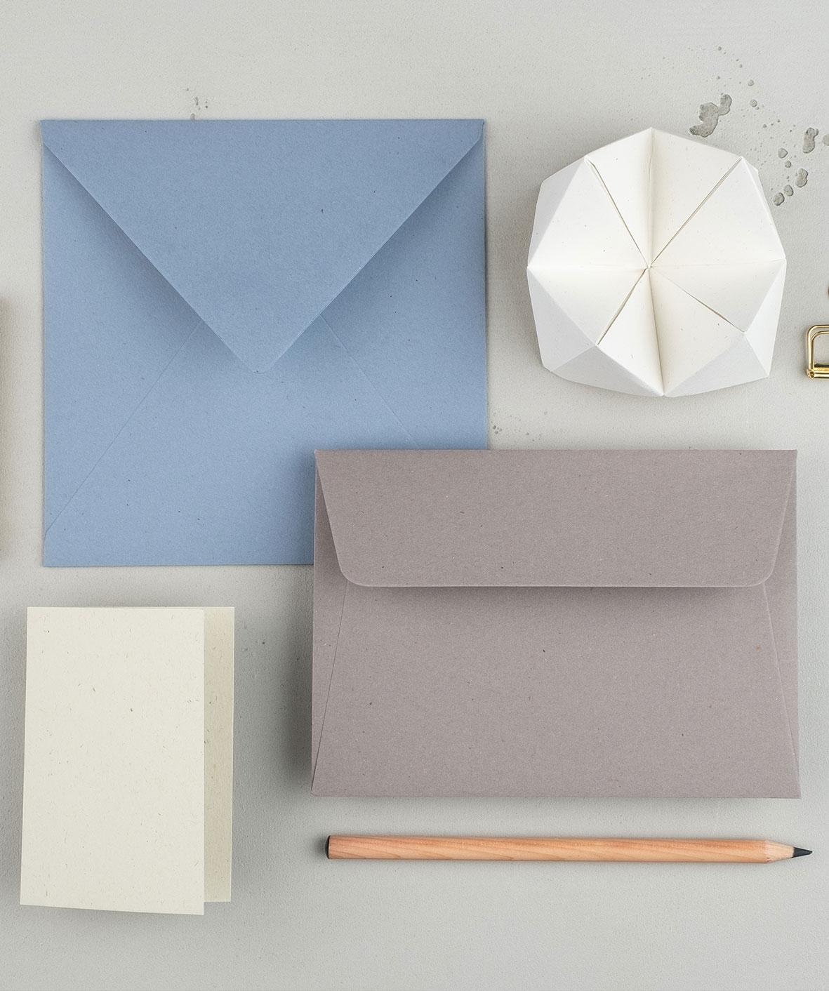 terra-karte-papier-naturpapier-roessler