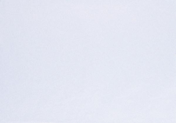 3er Pack Glitzerpapiere, Weiß