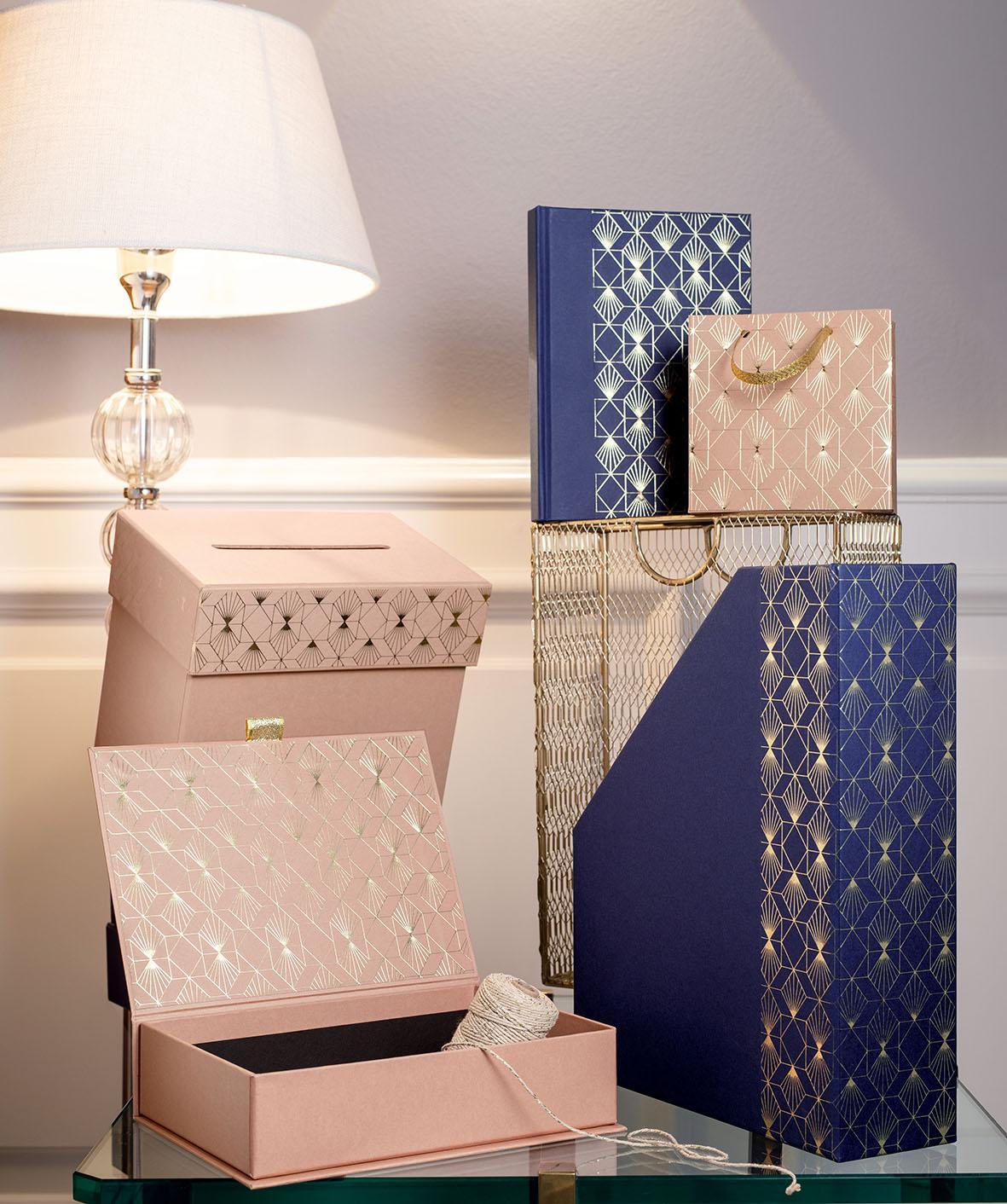 artdeco-20er-klappbox-rosa-blau-gold-roessler