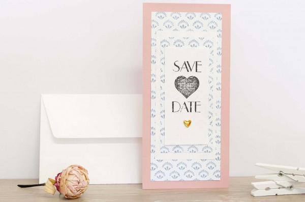 Hochzeit-SaveTheDate-Kartenwerkstatt-DIY
