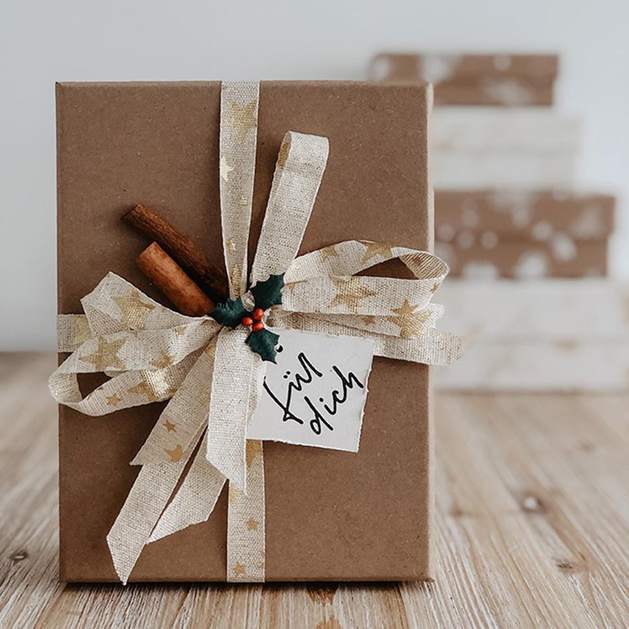 Geschenkverpackung-Box-KreativesWeihnachten_BlogFsRhUoBKnJnJe