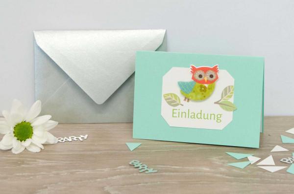 Einladung-Eule-Kartenwerkstatt-DIY