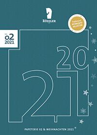 roessler-katalog-02-2021_WEB-1