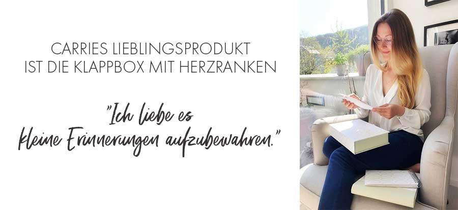 klappbox-ranken-zweige-hochzeit-roessler-herzensdame