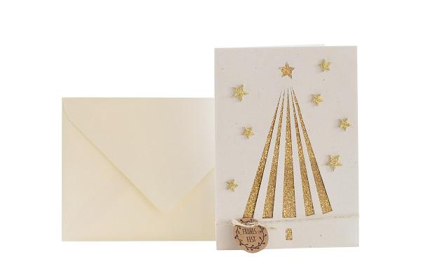 karte-basteln-weihnachten-baum-tanne-gold-271_1