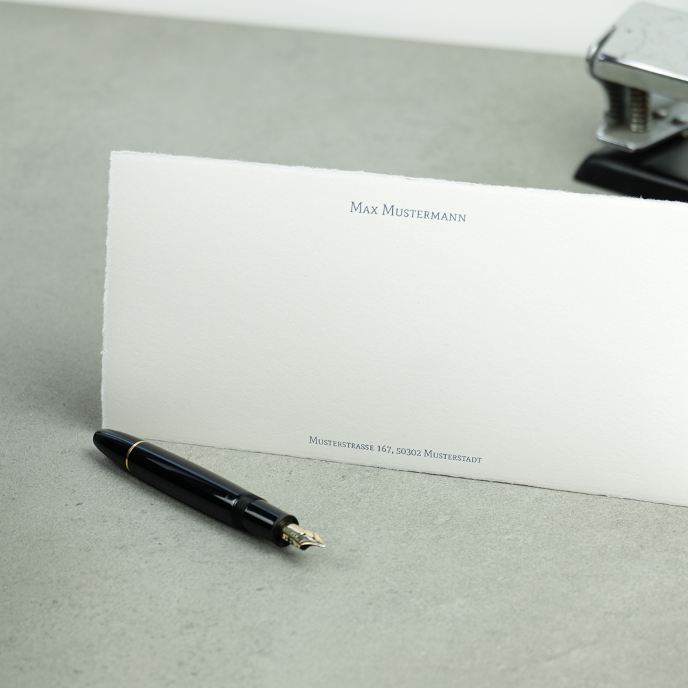 Roessler_PrivateLine_Briefpapier_personalisieren_eigenerName-13