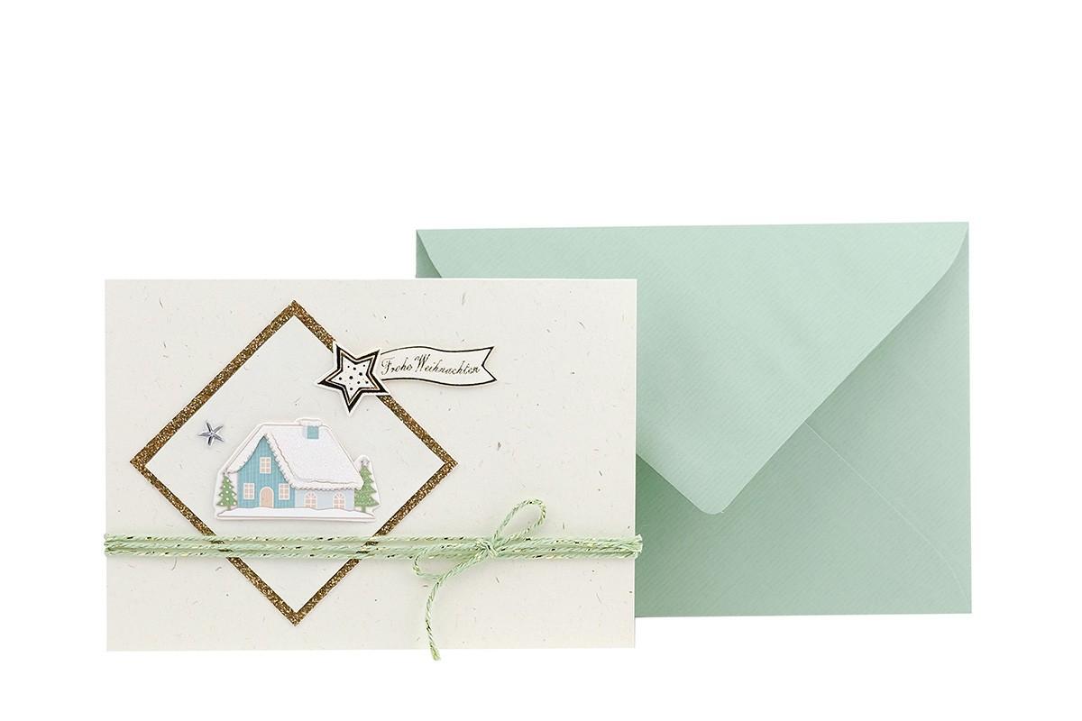 karte-kordel-garn-frohe-weihnachten-267_1