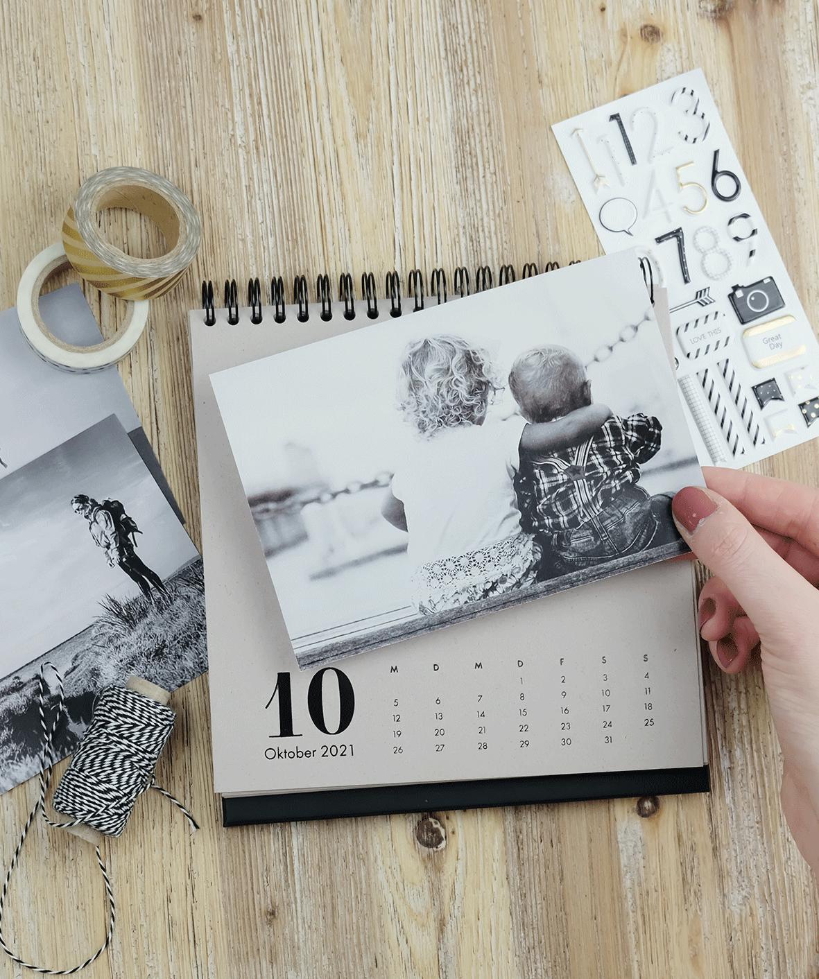 Kalender2021_roessler